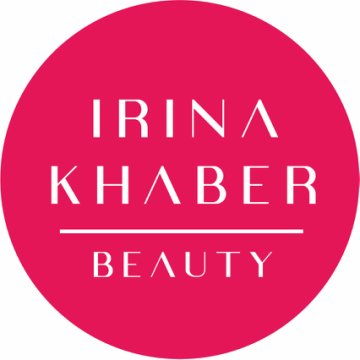 САЛОН IRINA KHABER BEAUTY